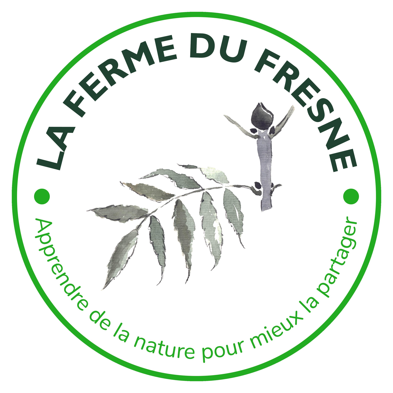 Ferme pédagogique du Fresne - Loire Atlantique 44